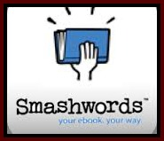 smashwords-button-FINAL.jpg