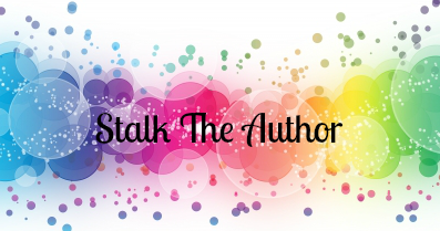 stalk+the+author.png
