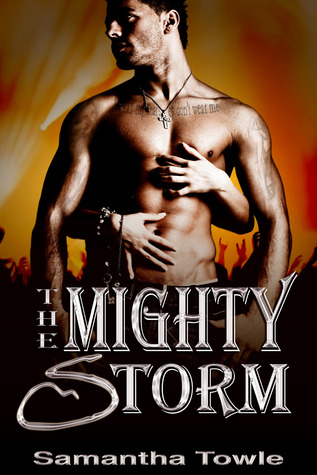 the-mighty-storm.jpg