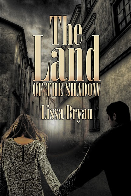 The_Land_of_the_Shadow_Low-Res_Cover.jpg