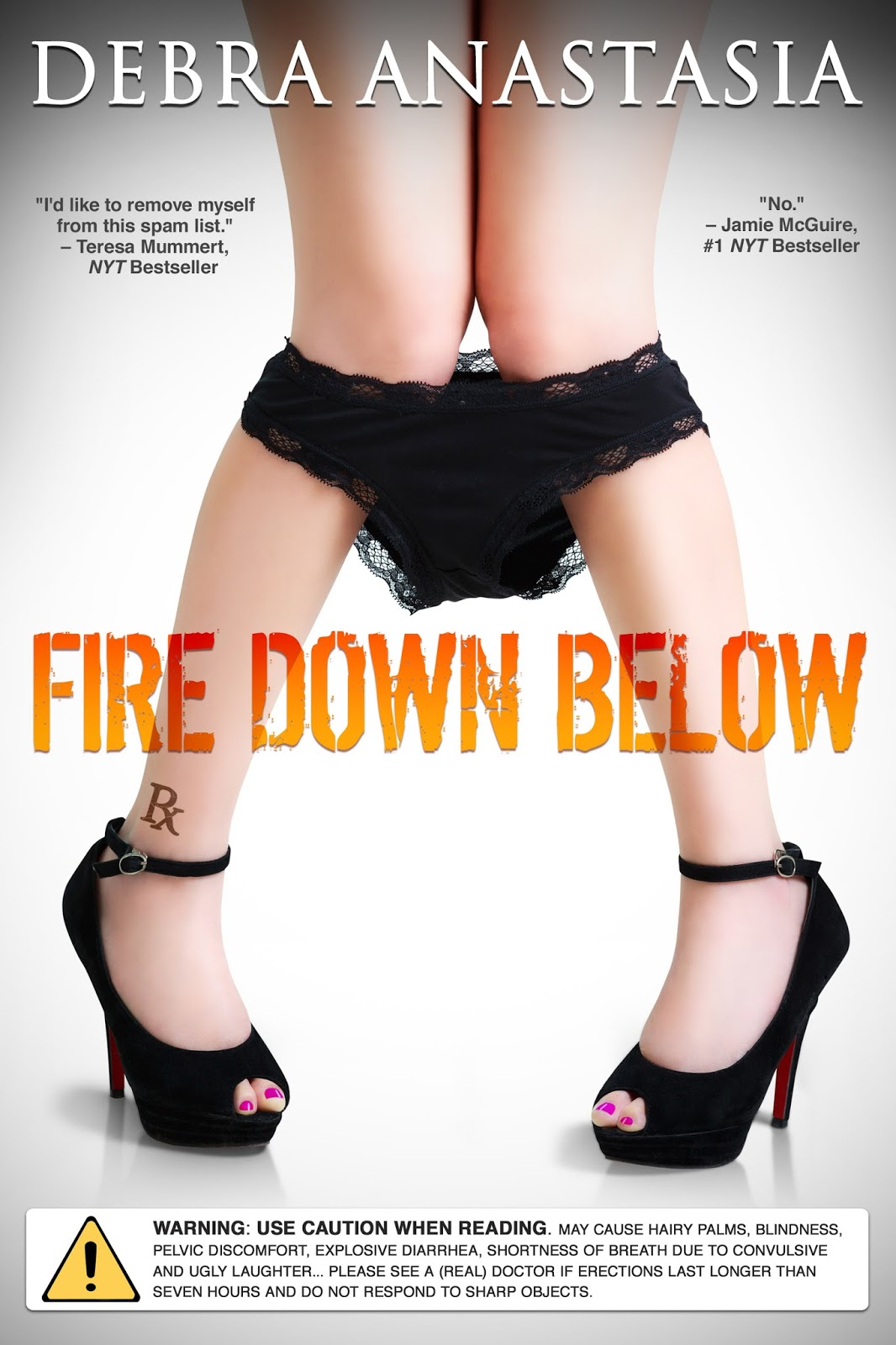 BEST FireDownBelow_final_warnings-blurb
