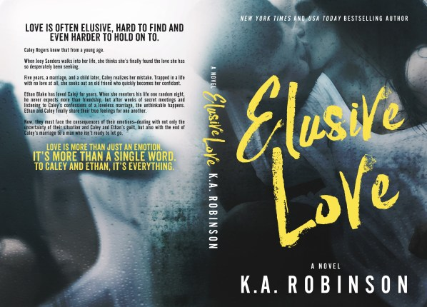 KAElusiveCover6x9_BW_280
