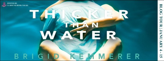 thicker than water NEW banner 1