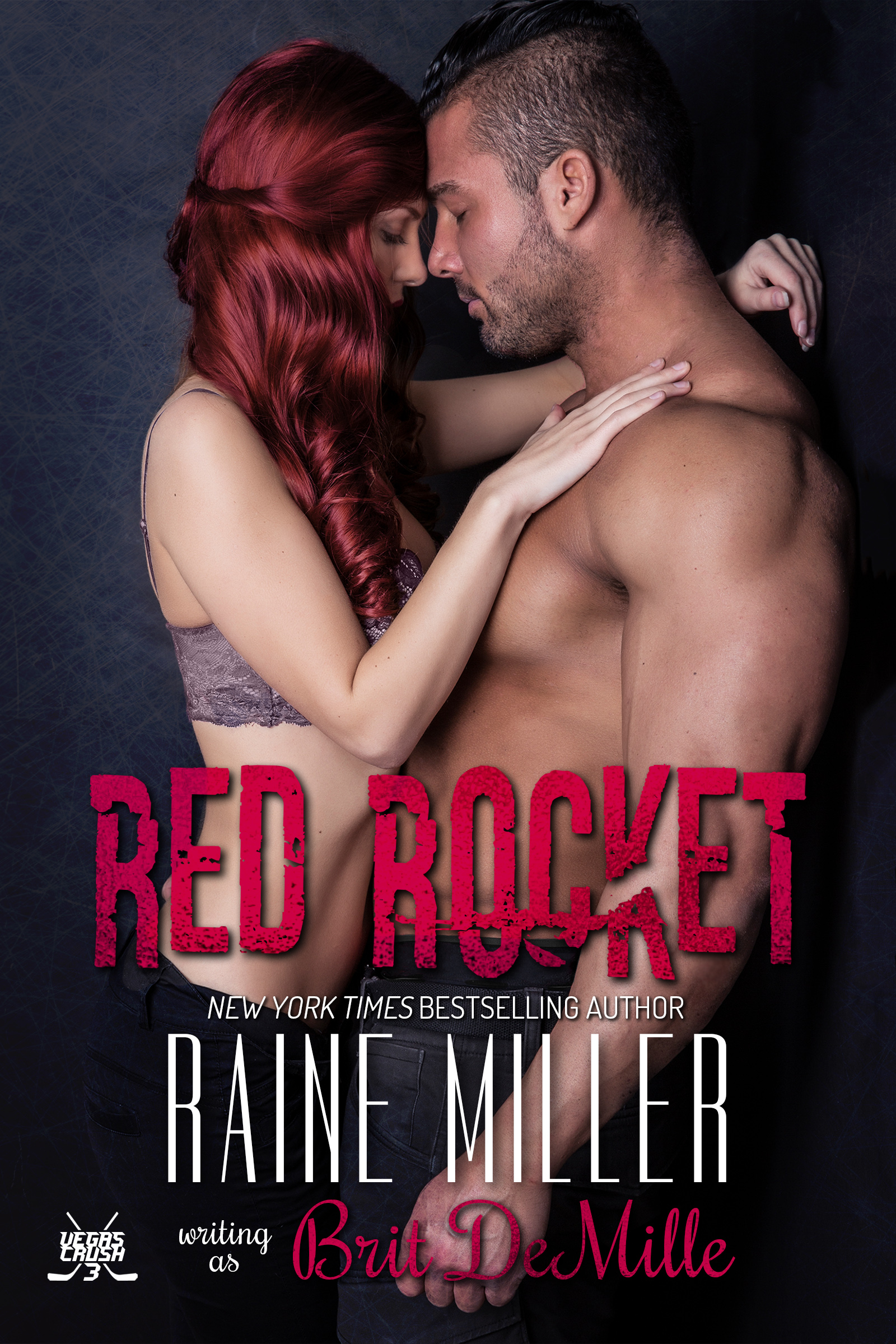 Red-Rocket-eBook.jpg