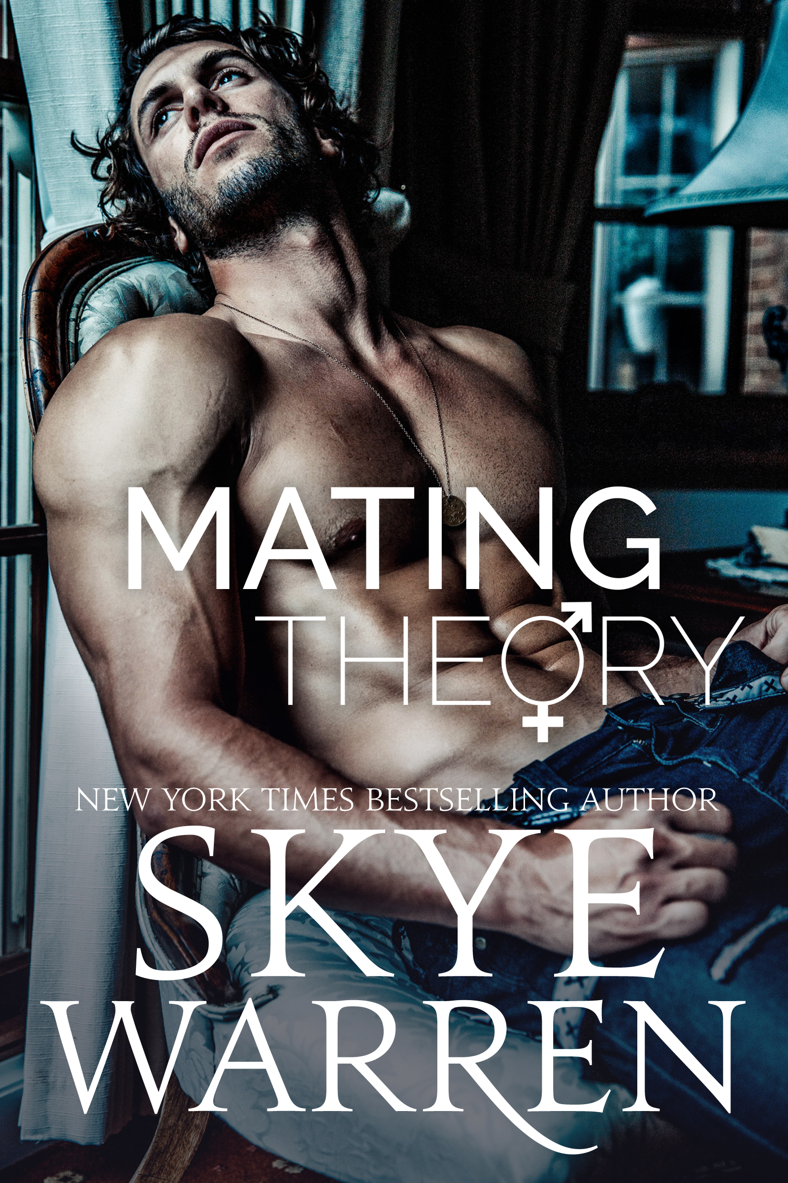 Copy-of-MatingTheory-COVER.jpg