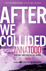 After We Collided Teaser