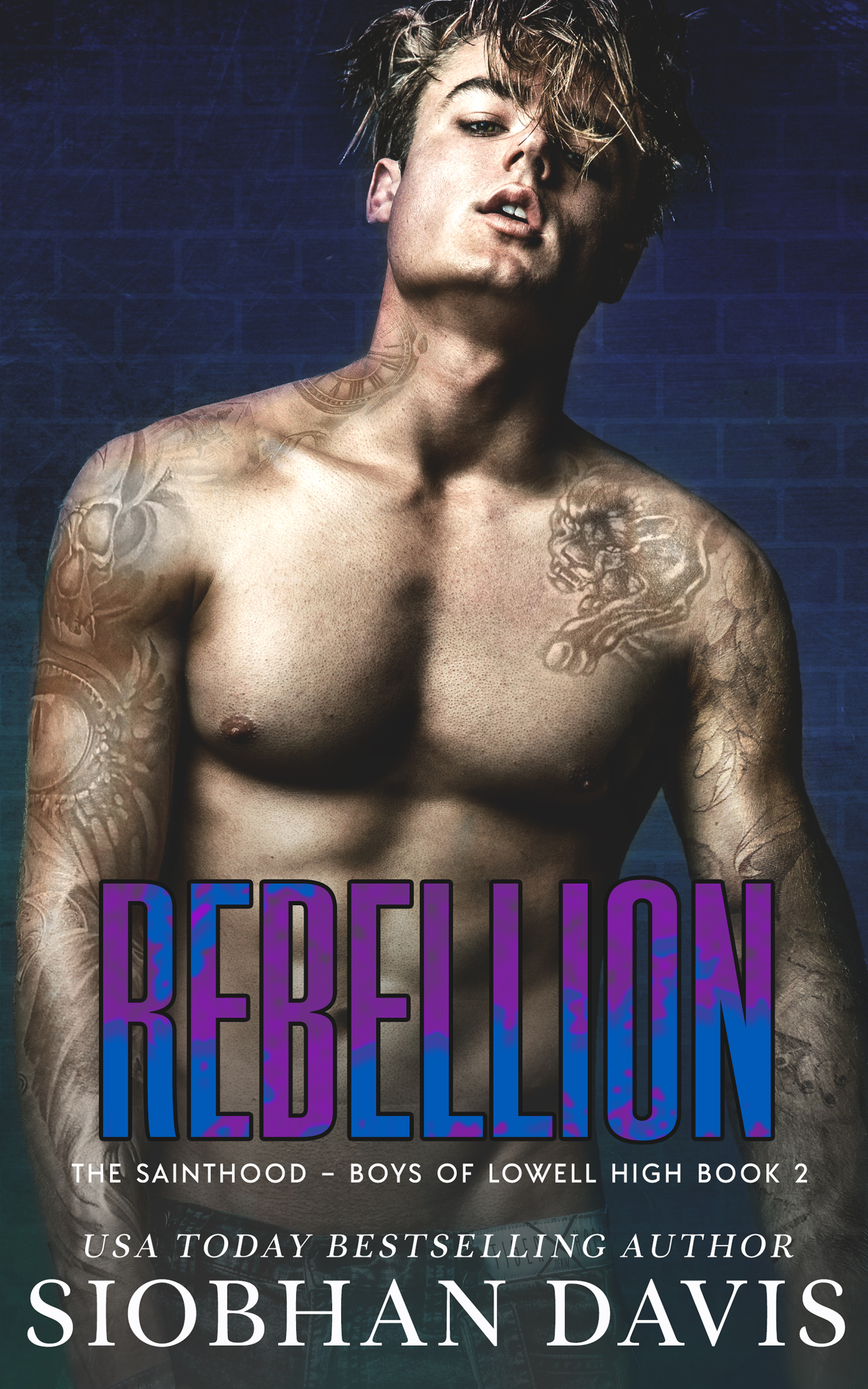 Rebellion_ecover NEW.jpg
