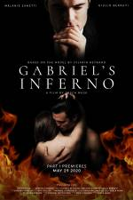 Gabriel's Inferno Part 1 Trailer