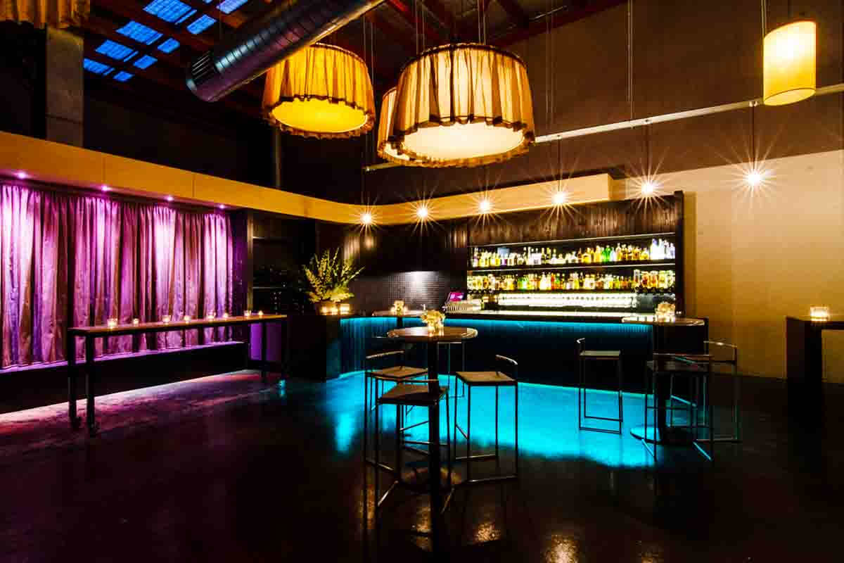 5 Most Happening Birthday Party Venues In South Mumbai