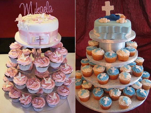 Tortas de comunión, tortas de primera comunión, tortas de comunión, tortas de primera comunión