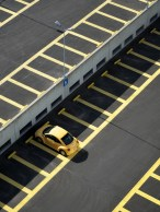 Best Time to Book Airport Parking | Book FHR Blog