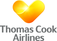 Thomas Cook Airlines Baggage Allowance | Book FHR Blog