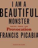 Picabia book