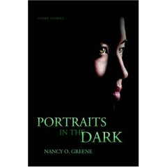 portraits in dark review