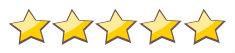 starratings