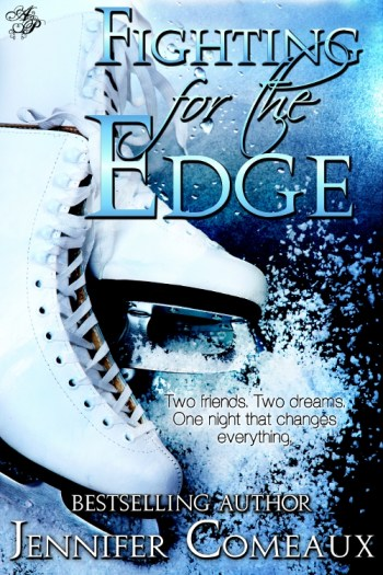 Fighting for the Edge Cover