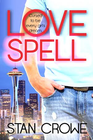 Love spell updated