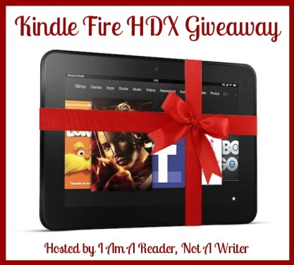 Kindle Fire Valentines