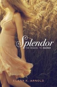 Splendor (2)