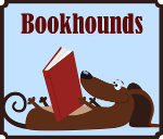 BookHounds
