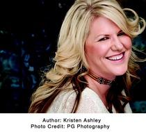kristen ashley 3
