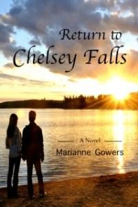 Return-to-Chelsey-Falls