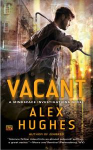 VACANT by ALEX HUGHES Scavenger Hunt Interview Giveaway @ahugheswriter @AceRocBooks (12.23)