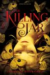 ARC Review THE KILLING JAR by Jennifer Bosworth