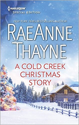 a cold creek christmas
