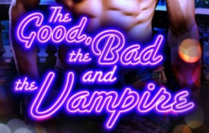 #Giveaway The Good, the Bad, and the Fabulous of 80's Movies by Sara Humphreys @authorsara @SourcebooksCasa