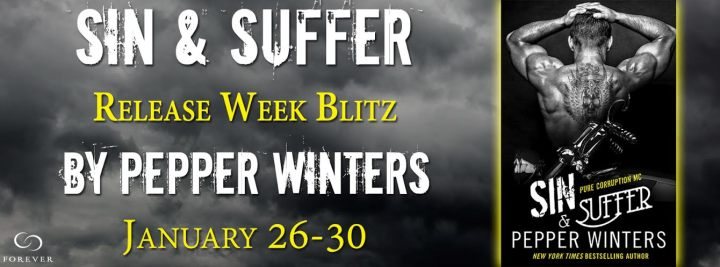 sin & suffer banner