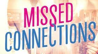 EXCLUSIVE EXCERPT Missed Connections by Tamara Mataya @feakysnucker @SourcebooksCasa