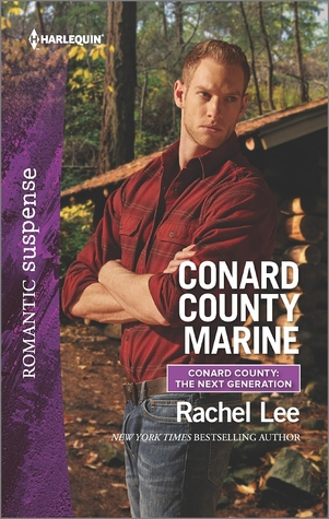 conard-county-marine
