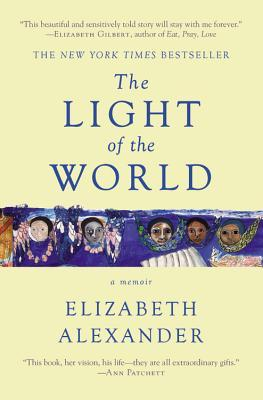 the-light-of-the-world-new