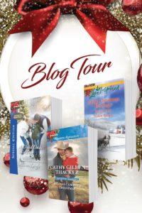 christmas-blog-tou