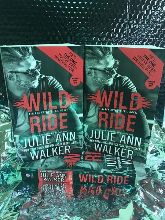wild-ride-arc