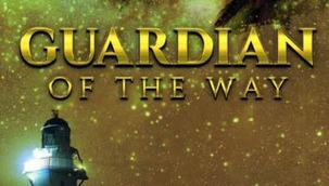$25 #Giveaway Guardian of the Way by Diane Moat @DianeMoatAuthor 1.1