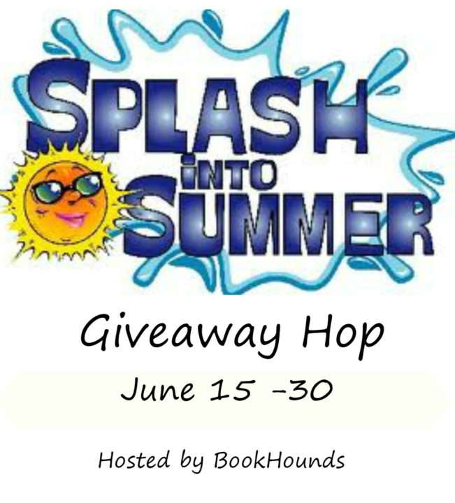 has anyone won an amazon giveaway giveaway splash into summer win 10 for a summer book 6485
