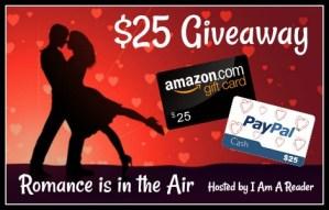 $25 #Giveaway Miss Leslie's Secret by Jennifer Moore @JennytheBrave Ends 3.2