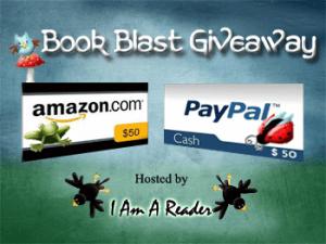 book blast $50
