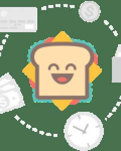 Front page of Food flavorings ebook