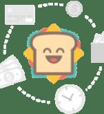 Al-Beruni Life history