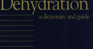 Food-Dehydration-pdf-free-book
