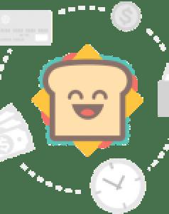 Food Microbiology Laboratory pdf book free download