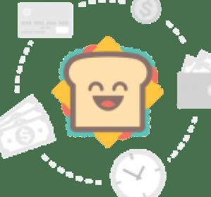 Fundamentals of Soil Science pdf book download