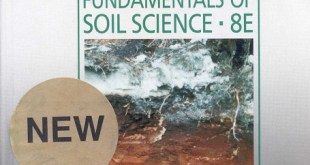 Fundamentals of Soil Science pdf book download