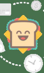 Husn-e-Akhlaq pdf book free download