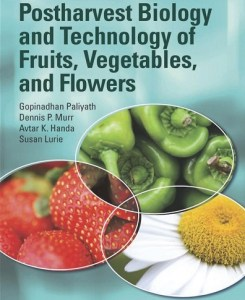 http://www.bookhut.net/wp-content/uploads/2014/06/Post-Harvest-Biology-and-Technology pdf download