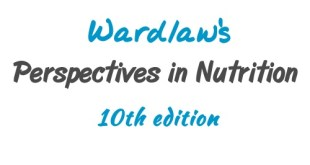 Wardlaw's perspectives in nutrition 10th edition pdf free