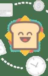 Talaq ke Masail pdf urdu download